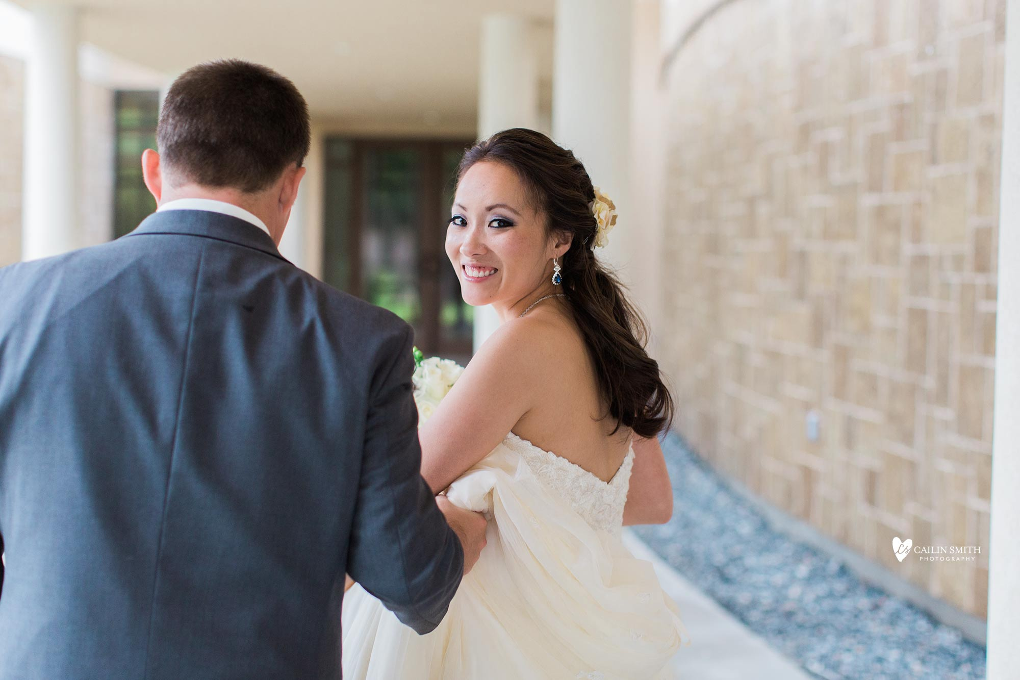 Jenifer_Dewey_Treasury_on_The_Plaza_Wedding_Photography_046.jpg