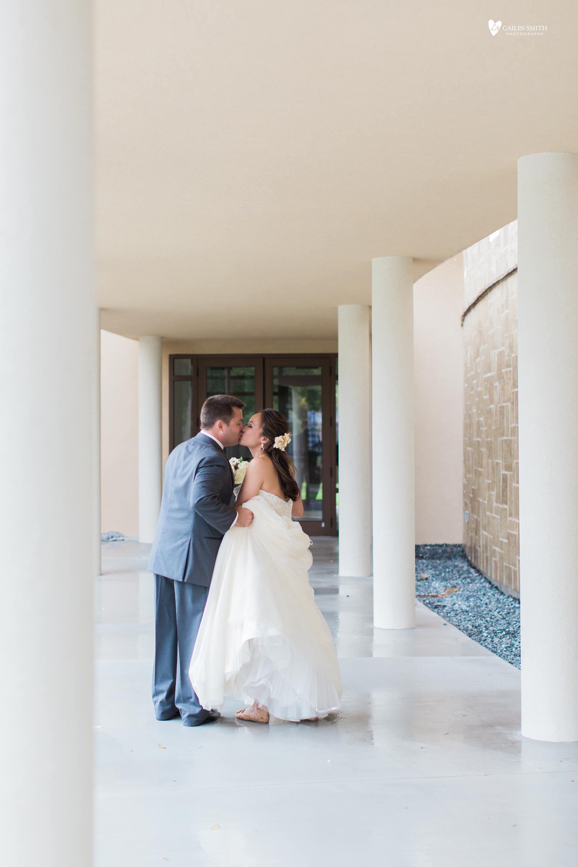 Jenifer_Dewey_Treasury_on_The_Plaza_Wedding_Photography_047.jpg