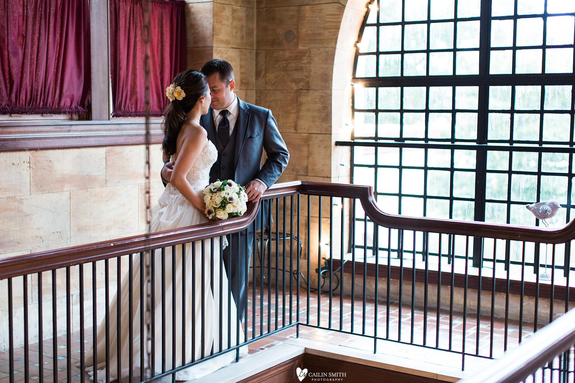 Jenifer_Dewey_Treasury_on_The_Plaza_Wedding_Photography_050.jpg