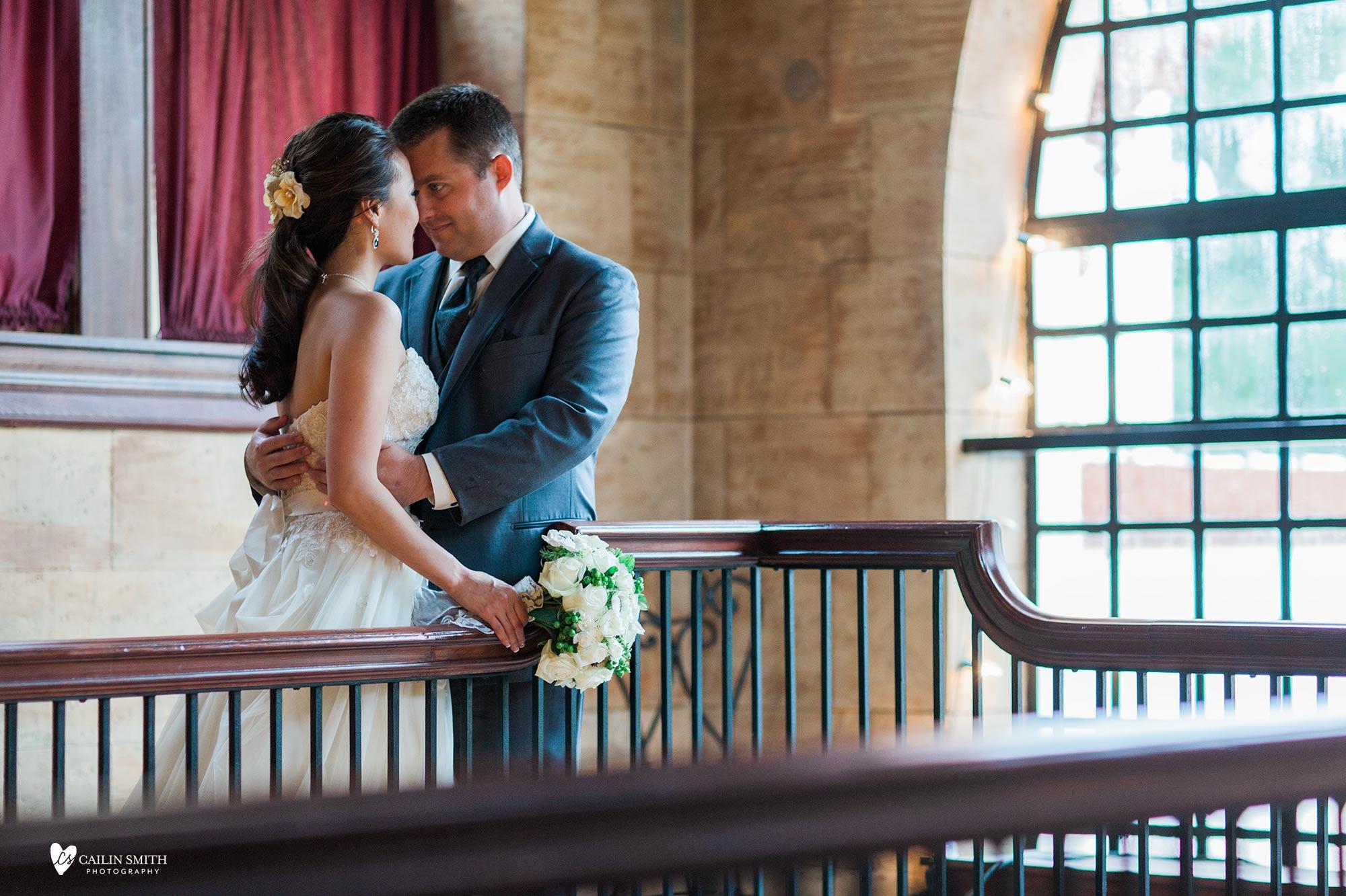 Jenifer_Dewey_Treasury_on_The_Plaza_Wedding_Photography_051.jpg