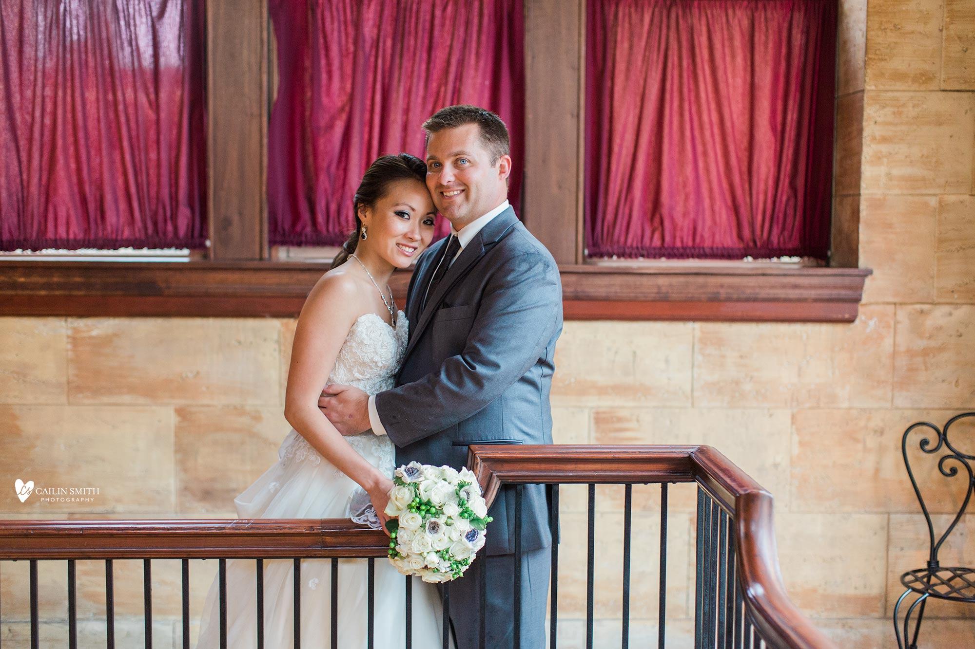 Jenifer_Dewey_Treasury_on_The_Plaza_Wedding_Photography_052.jpg