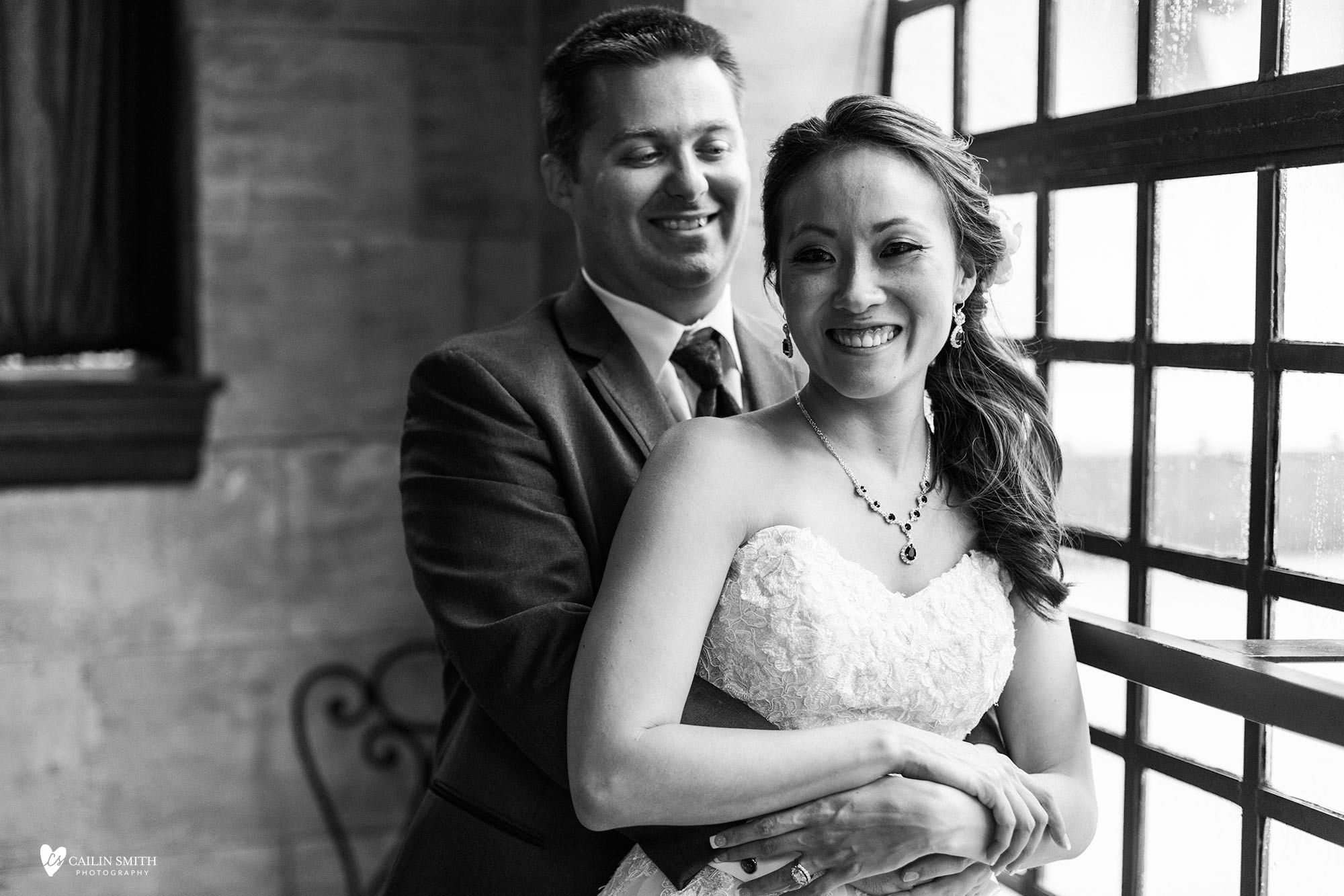 Jenifer_Dewey_Treasury_on_The_Plaza_Wedding_Photography_055.jpg