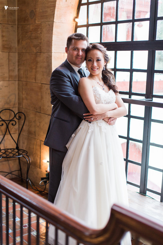 Jenifer_Dewey_Treasury_on_The_Plaza_Wedding_Photography_054.jpg