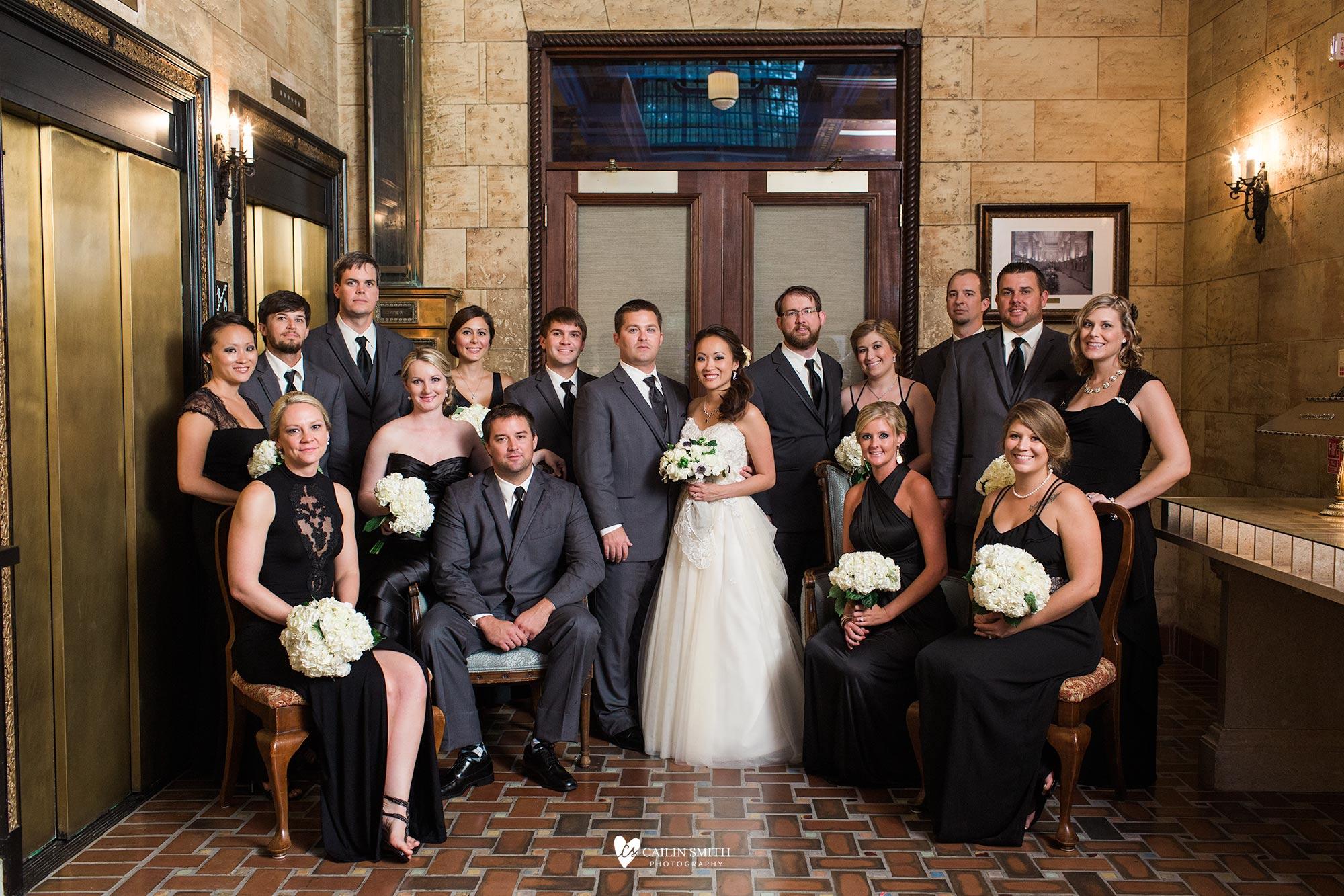 Jenifer_Dewey_Treasury_on_The_Plaza_Wedding_Photography_056.jpg