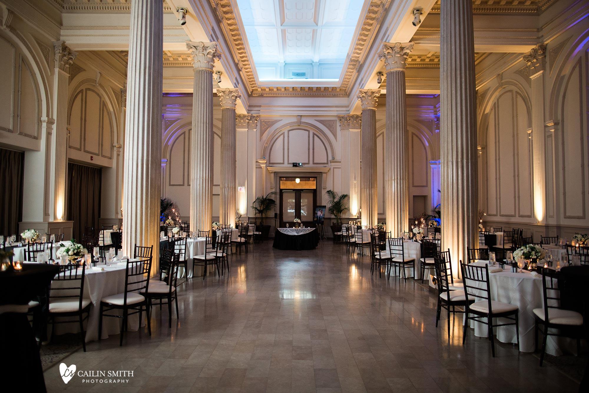 Jenifer_Dewey_Treasury_on_The_Plaza_Wedding_Photography_057.jpg