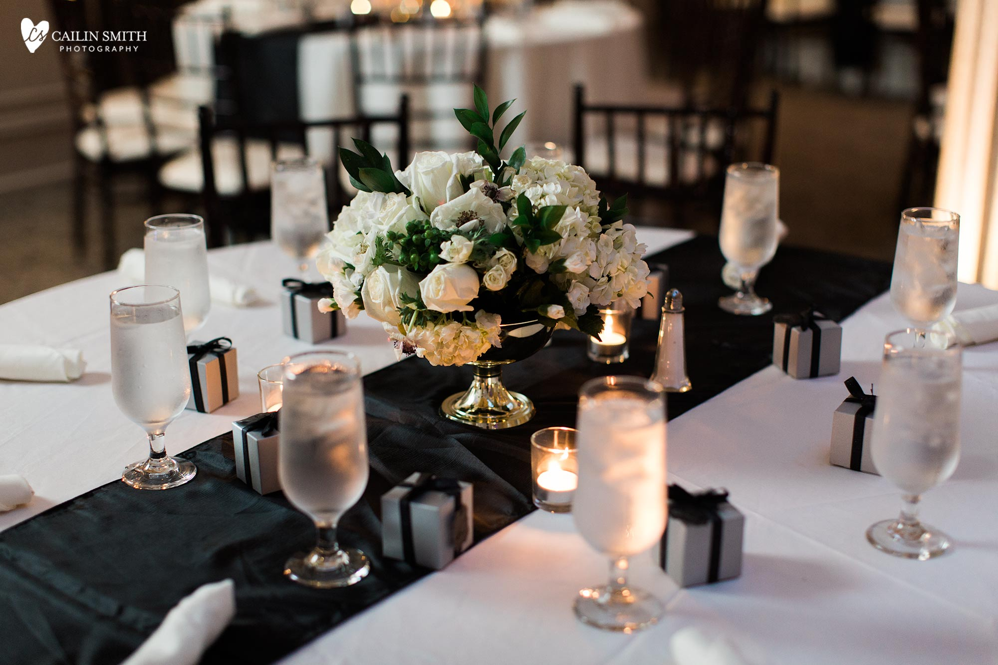 Jenifer_Dewey_Treasury_on_The_Plaza_Wedding_Photography_058.jpg