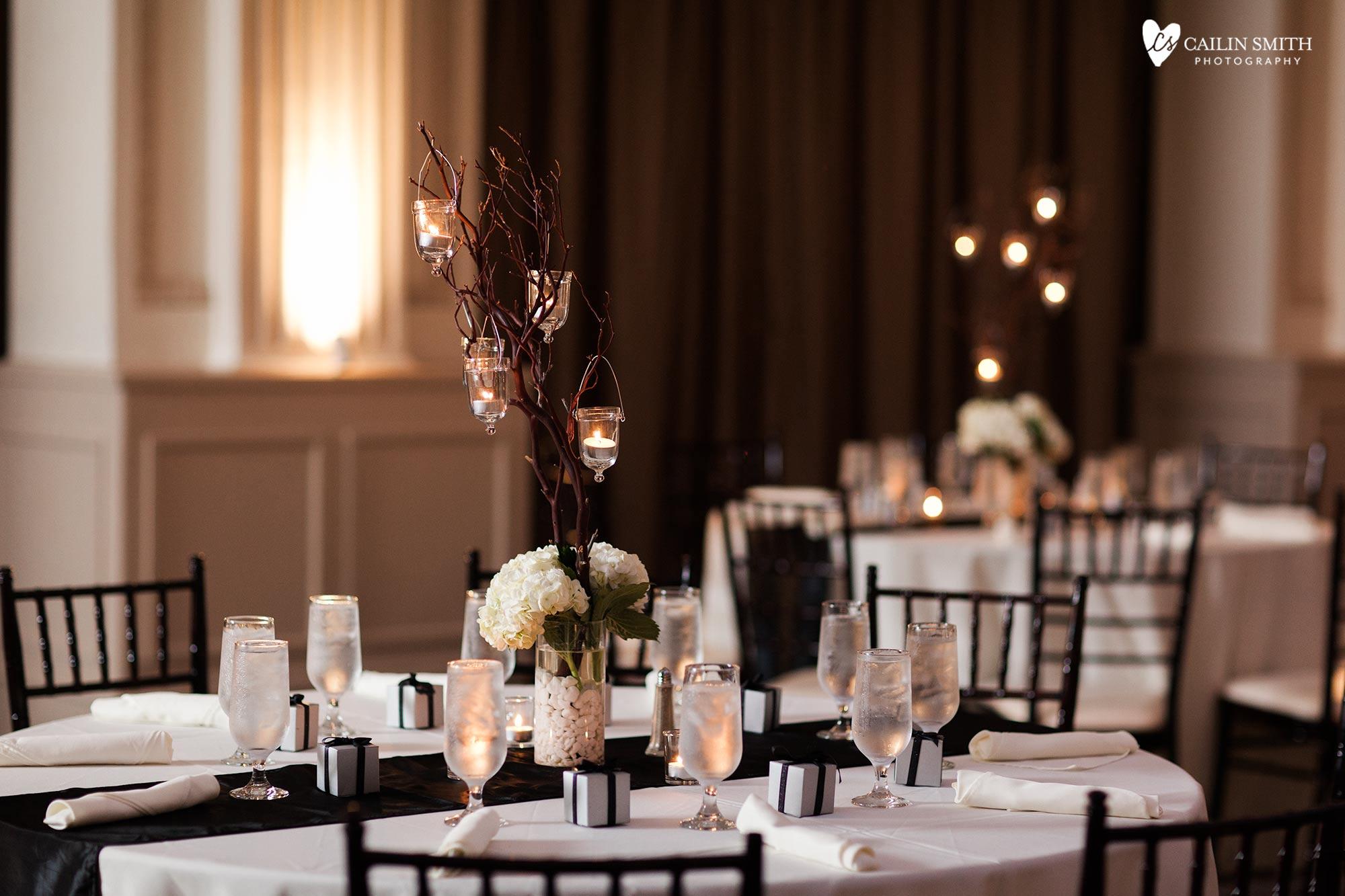 Jenifer_Dewey_Treasury_on_The_Plaza_Wedding_Photography_060.jpg