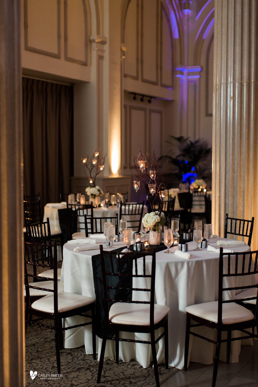 Jenifer_Dewey_Treasury_on_The_Plaza_Wedding_Photography_059.jpg
