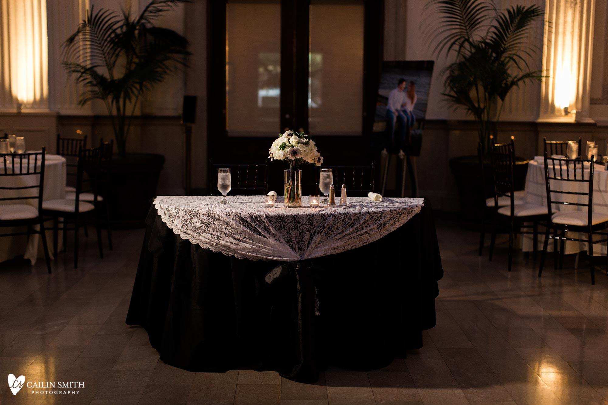 Jenifer_Dewey_Treasury_on_The_Plaza_Wedding_Photography_061.jpg