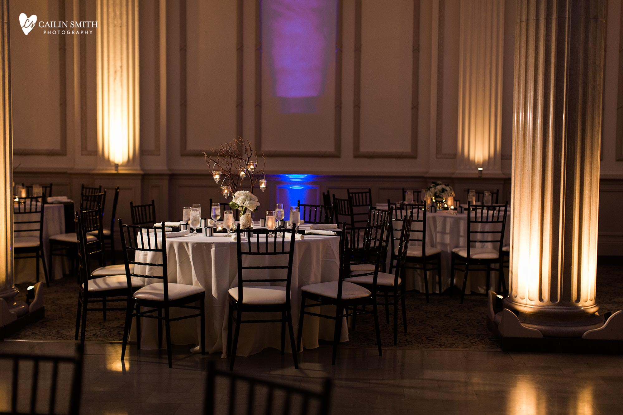 Jenifer_Dewey_Treasury_on_The_Plaza_Wedding_Photography_062.jpg