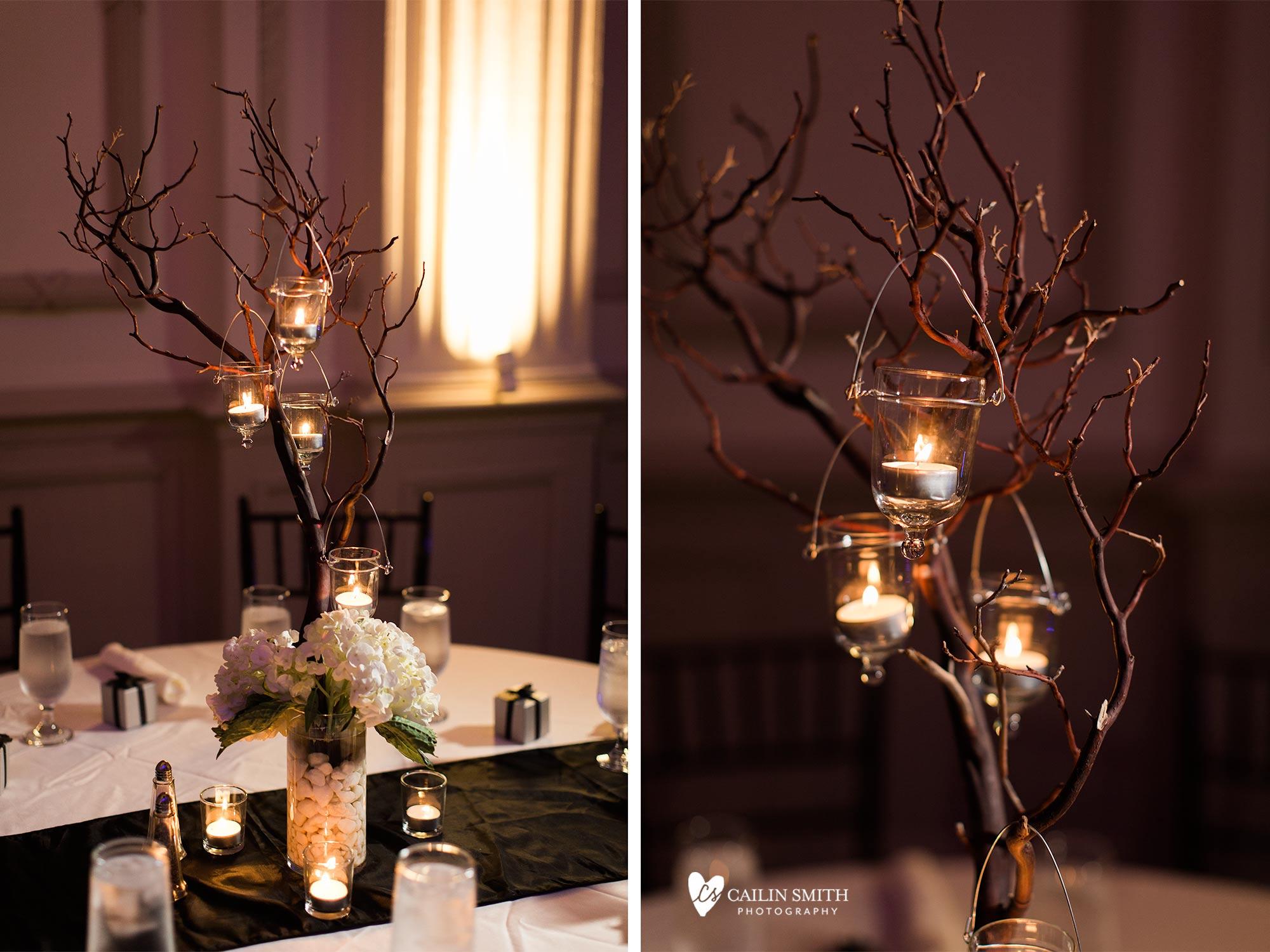 Jenifer_Dewey_Treasury_on_The_Plaza_Wedding_Photography_064.jpg