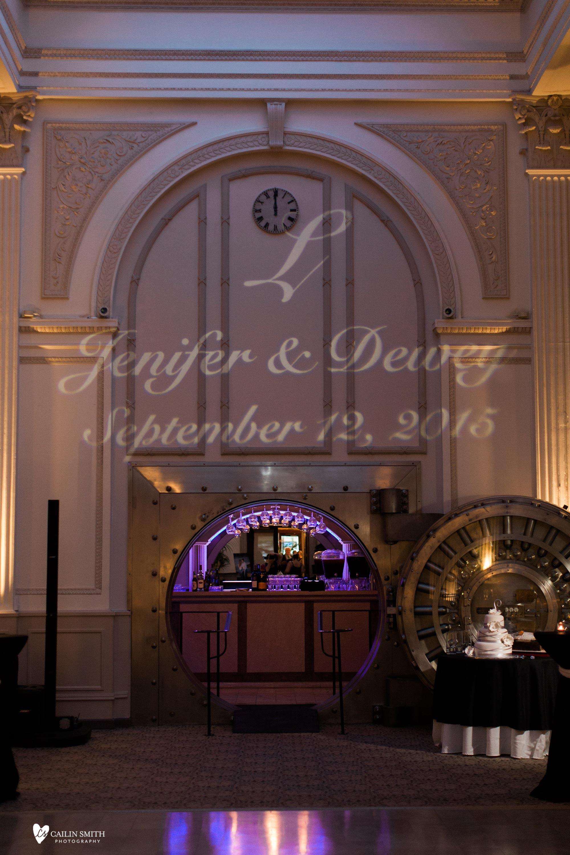 Jenifer_Dewey_Treasury_on_The_Plaza_Wedding_Photography_063.jpg