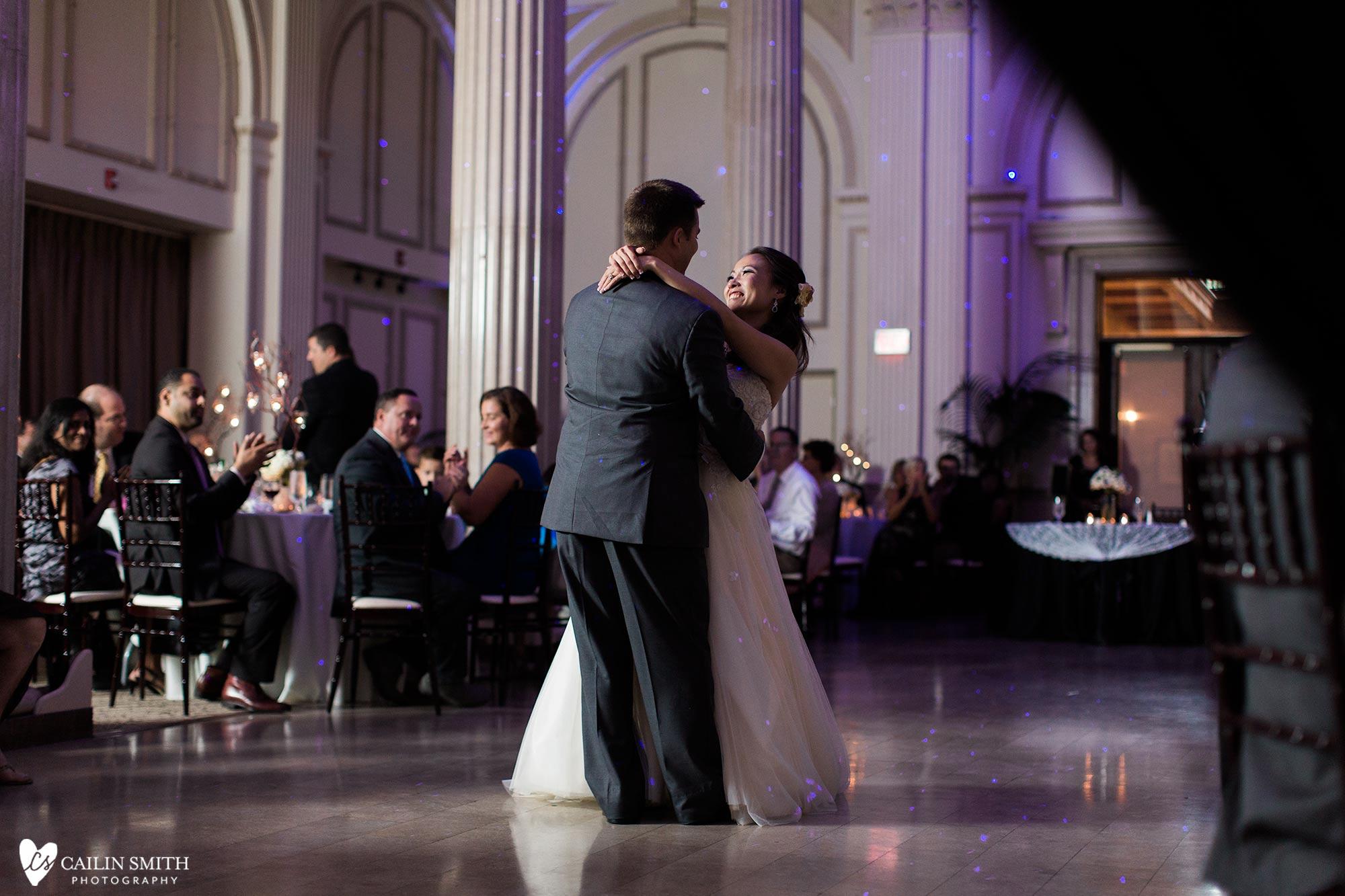 Jenifer_Dewey_Treasury_on_The_Plaza_Wedding_Photography_066.jpg