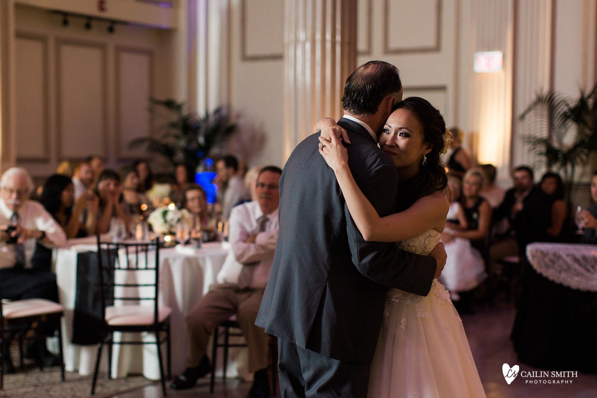 Jenifer_Dewey_Treasury_on_The_Plaza_Wedding_Photography_068.jpg