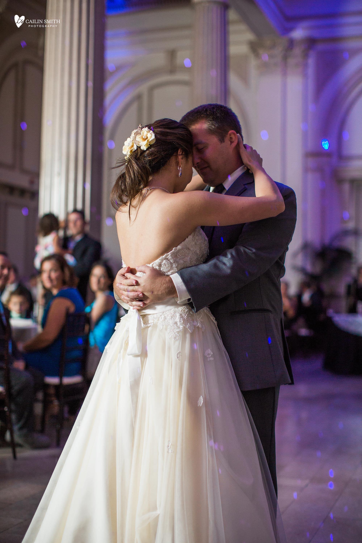 Jenifer_Dewey_Treasury_on_The_Plaza_Wedding_Photography_067.jpg
