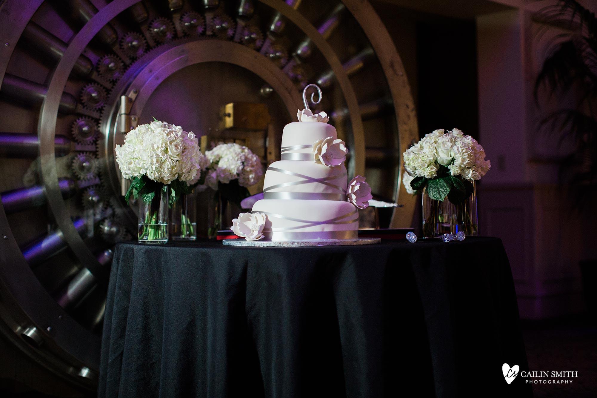 Jenifer_Dewey_Treasury_on_The_Plaza_Wedding_Photography_070.jpg