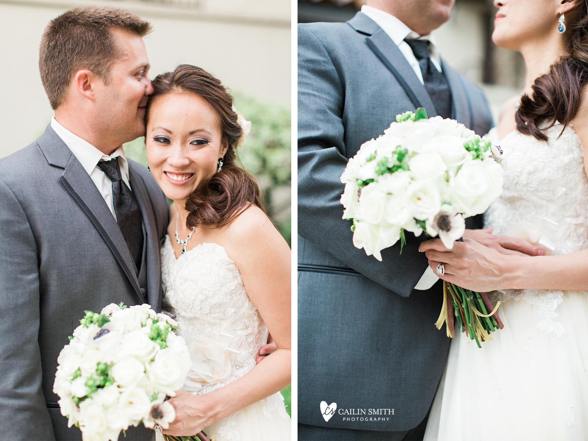 Jenifer_Dewey_Treasury_on_The_Plaza_Wedding_Photography_075.jpg