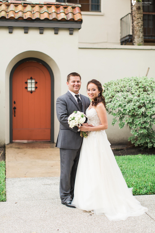Jenifer_Dewey_Treasury_on_The_Plaza_Wedding_Photography_073.jpg