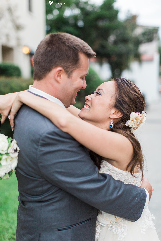 Jenifer_Dewey_Treasury_on_The_Plaza_Wedding_Photography_077.jpg