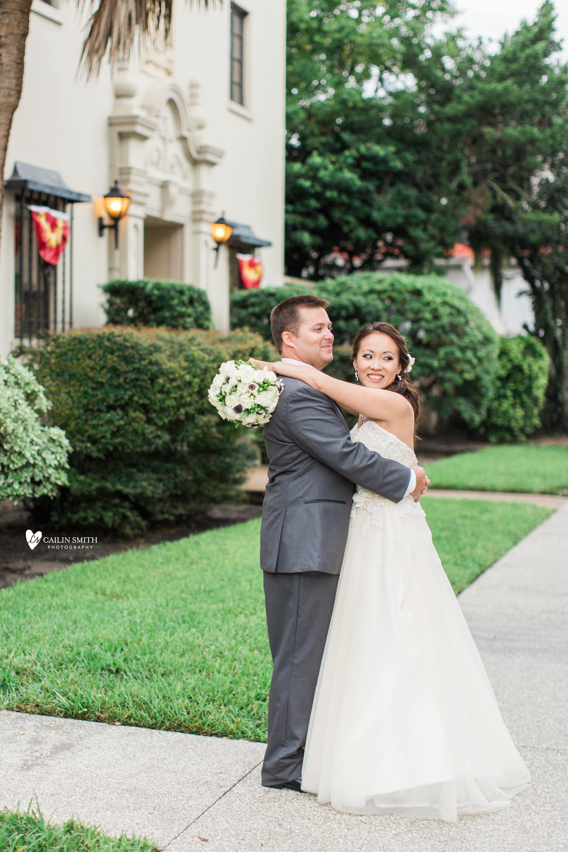 Jenifer_Dewey_Treasury_on_The_Plaza_Wedding_Photography_076.jpg