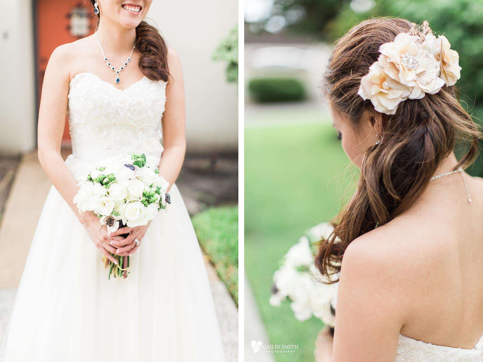 Jenifer_Dewey_Treasury_on_The_Plaza_Wedding_Photography_079.jpg