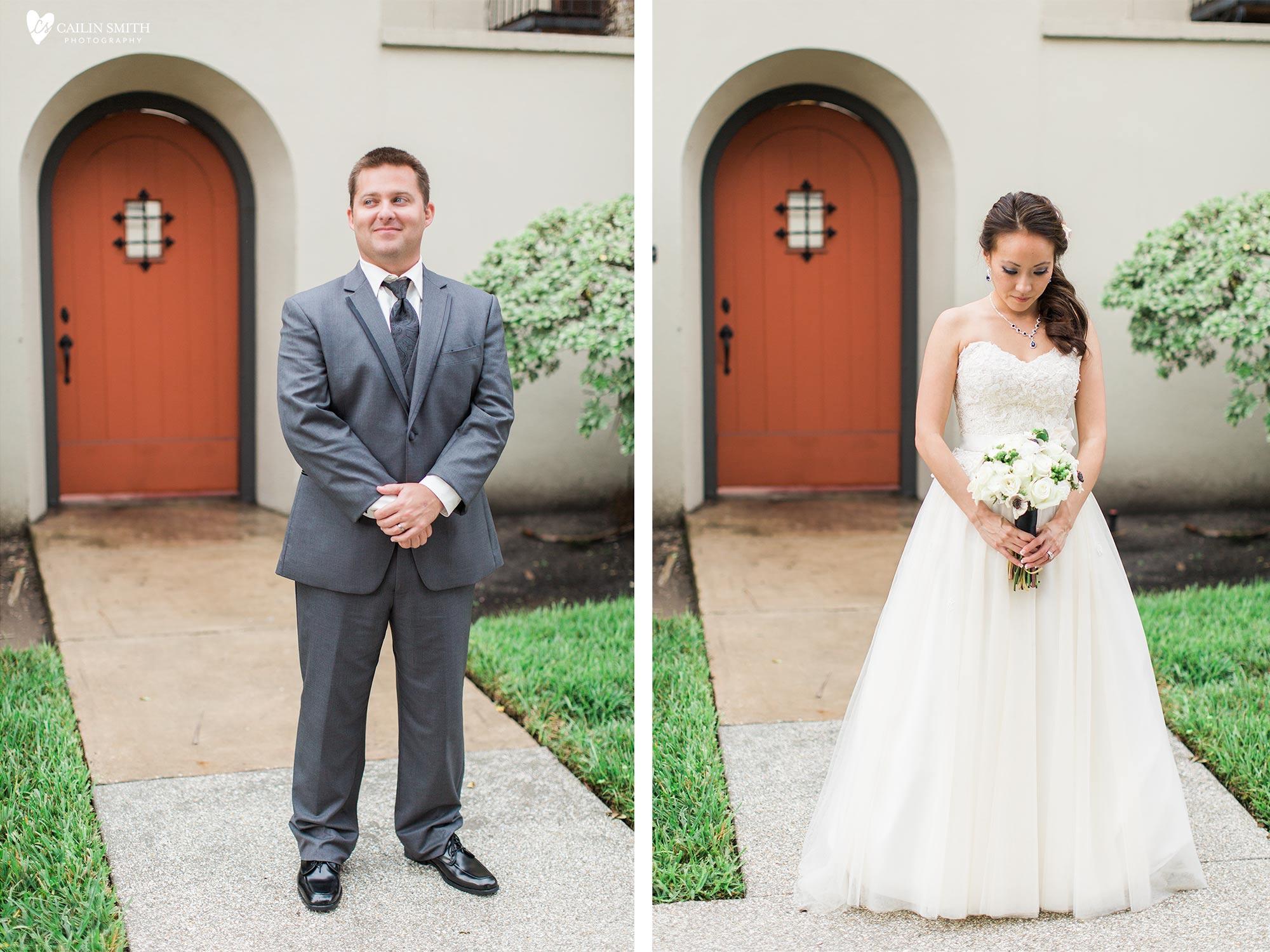Jenifer_Dewey_Treasury_on_The_Plaza_Wedding_Photography_081.jpg