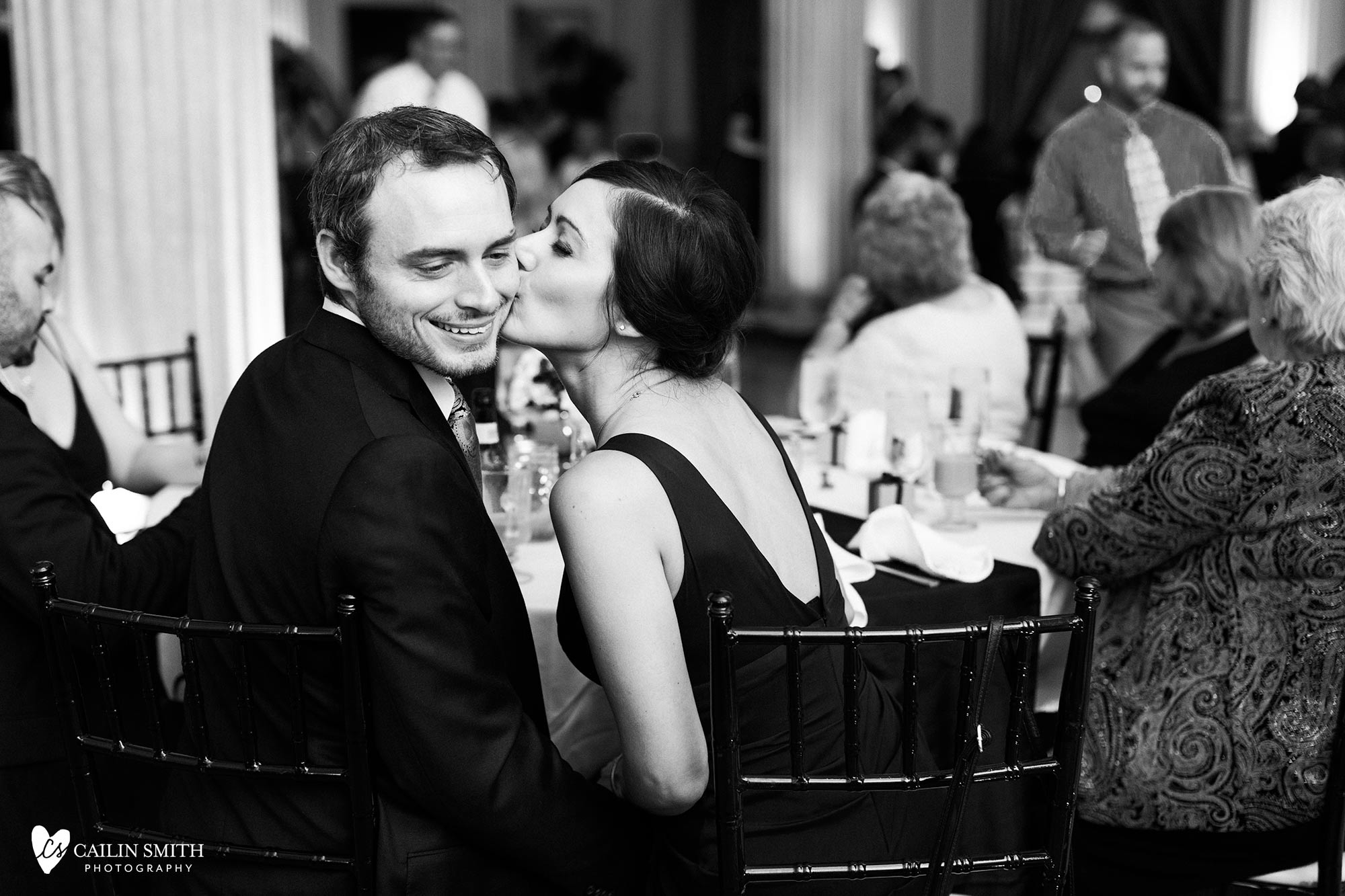 Jenifer_Dewey_Treasury_on_The_Plaza_Wedding_Photography_082.jpg