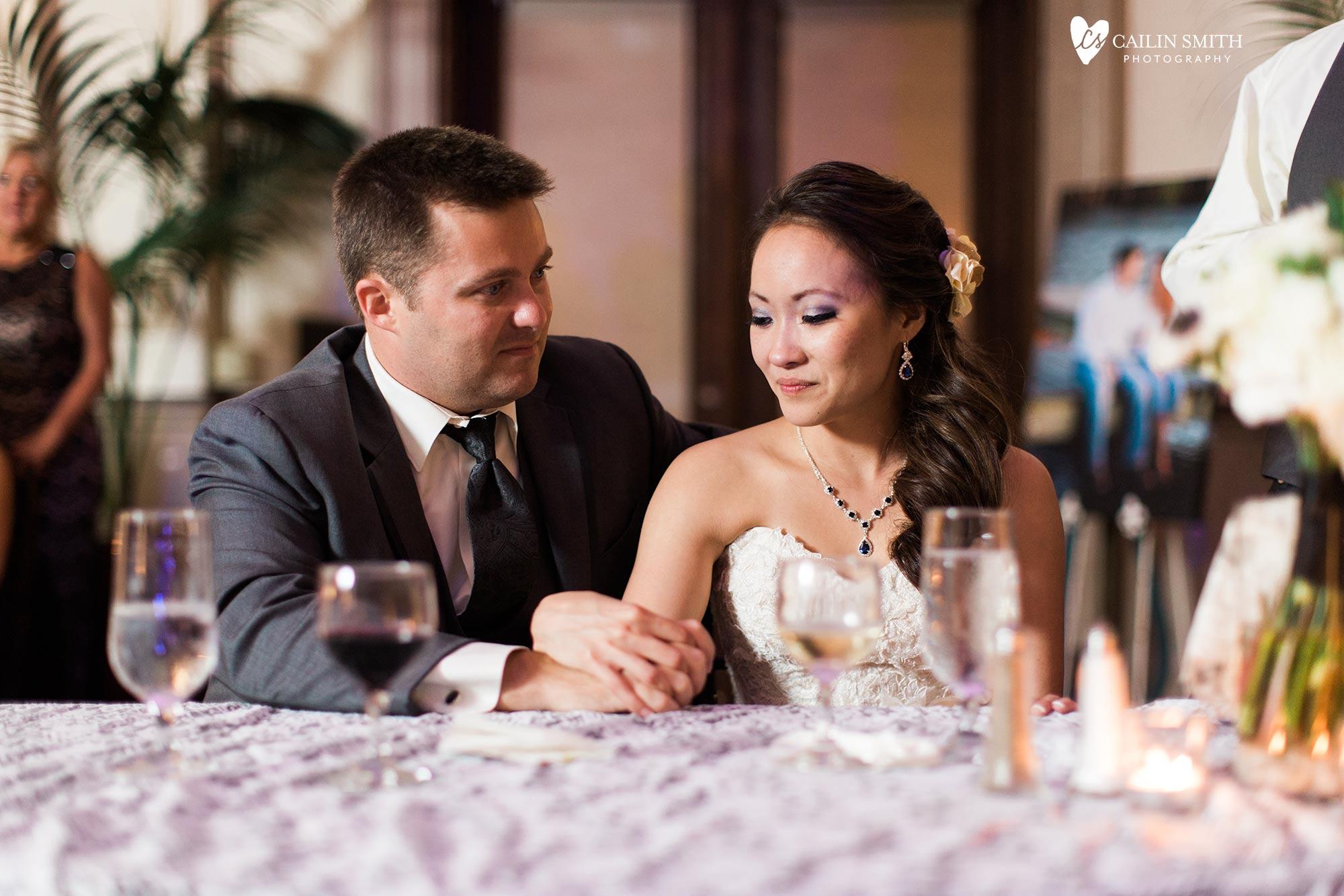 Jenifer_Dewey_Treasury_on_The_Plaza_Wedding_Photography_085.jpg