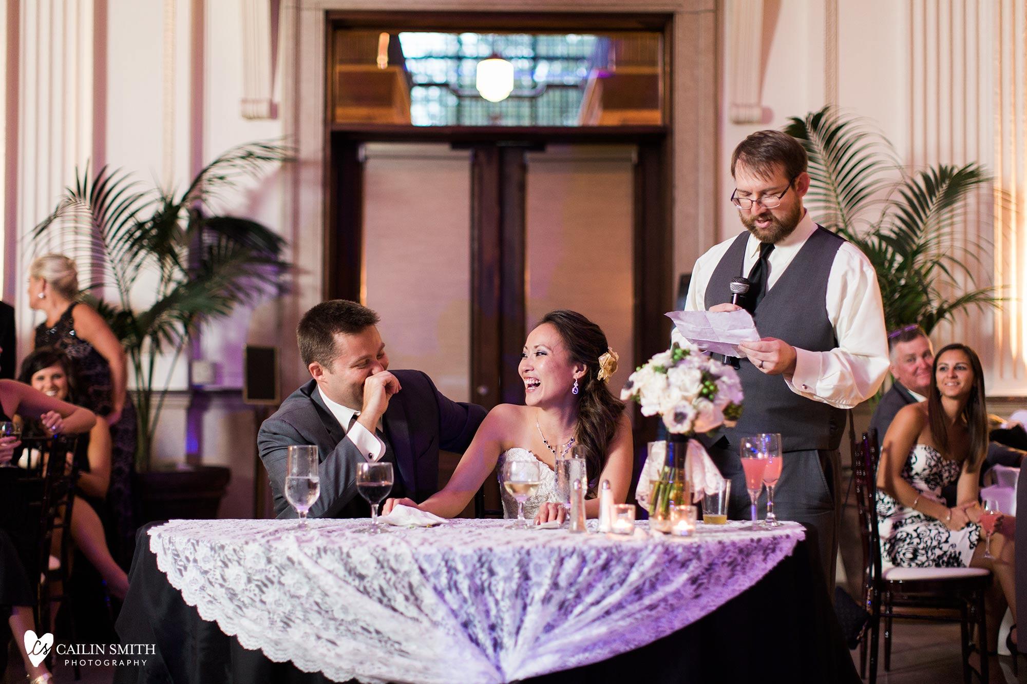 Jenifer_Dewey_Treasury_on_The_Plaza_Wedding_Photography_084.jpg