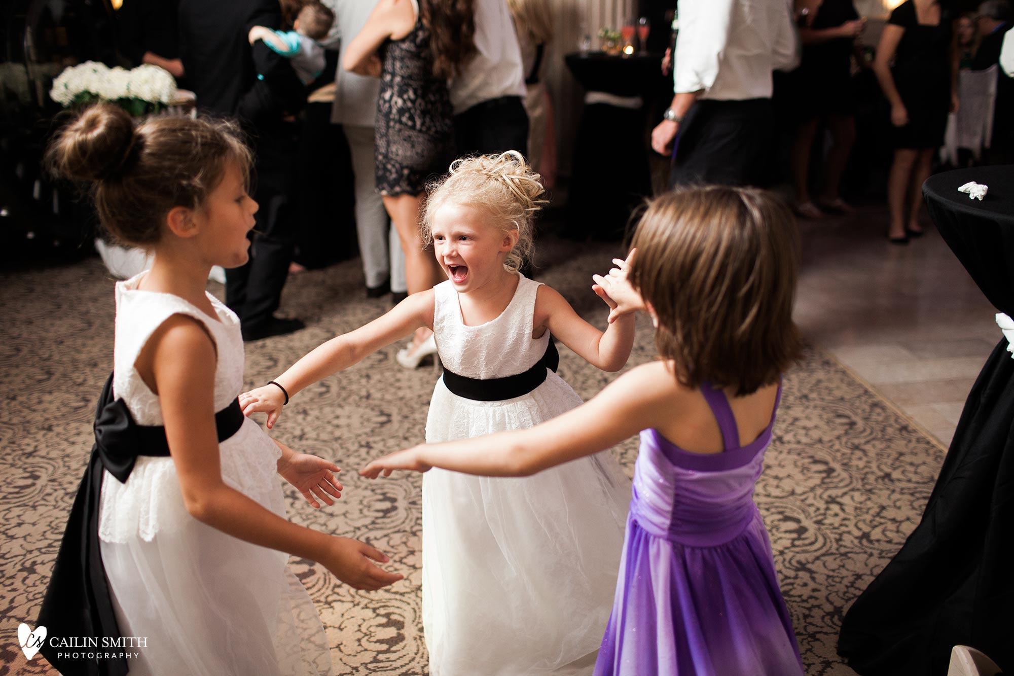 Jenifer_Dewey_Treasury_on_The_Plaza_Wedding_Photography_087.jpg