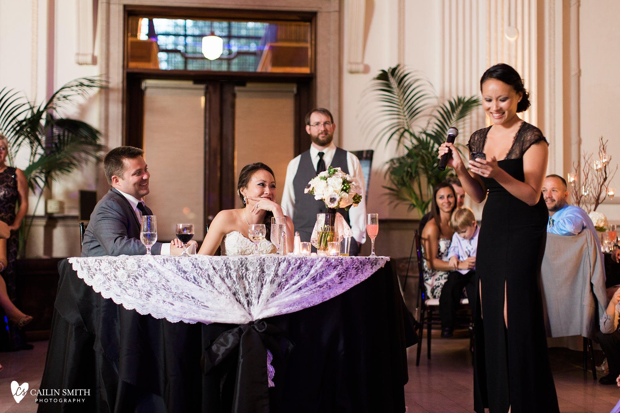 Jenifer_Dewey_Treasury_on_The_Plaza_Wedding_Photography_086.jpg