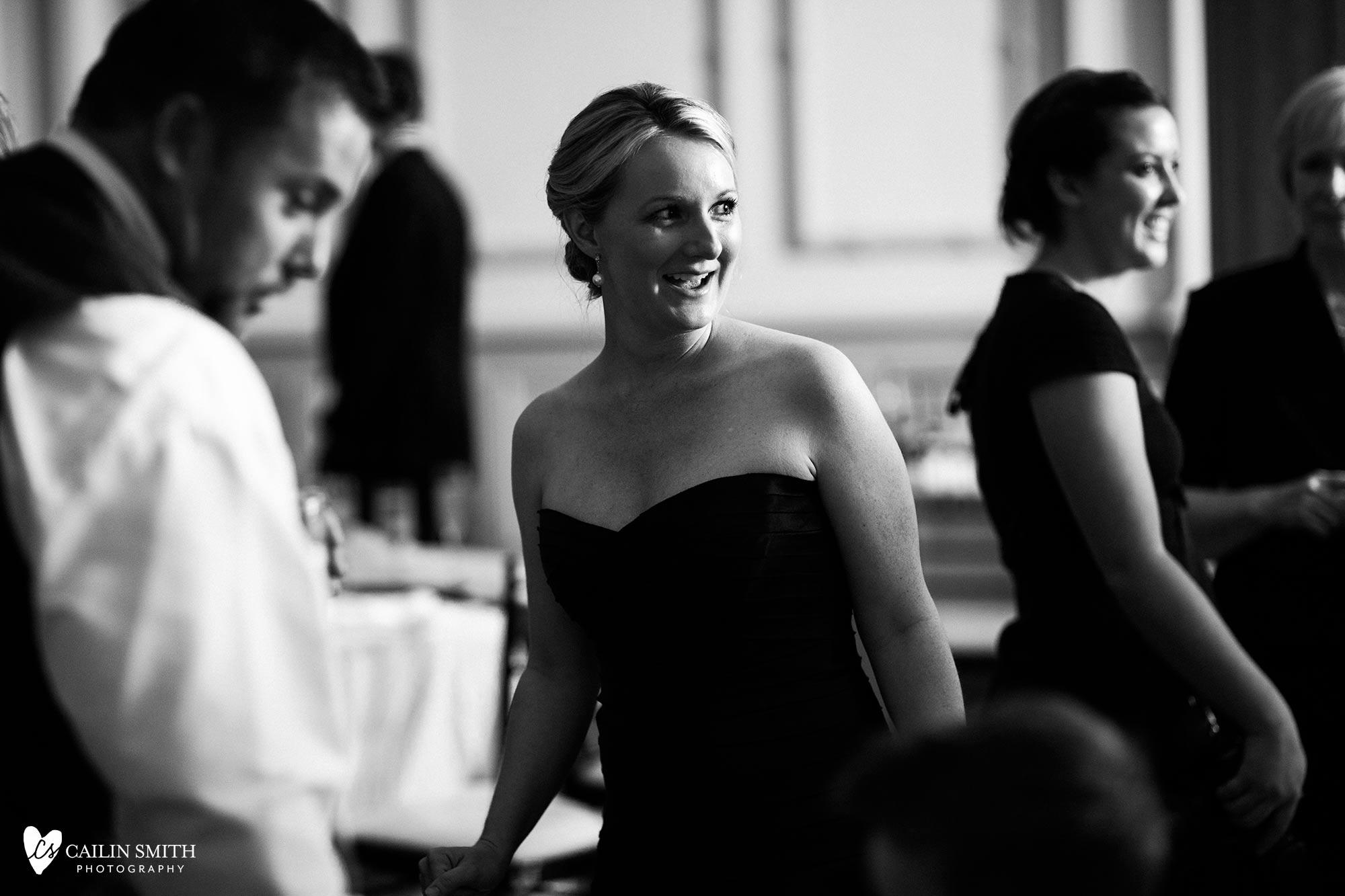 Jenifer_Dewey_Treasury_on_The_Plaza_Wedding_Photography_089.jpg