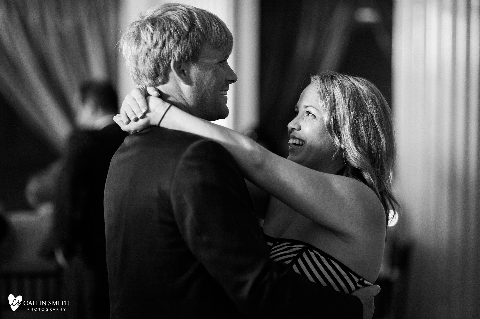 Jenifer_Dewey_Treasury_on_The_Plaza_Wedding_Photography_091.jpg