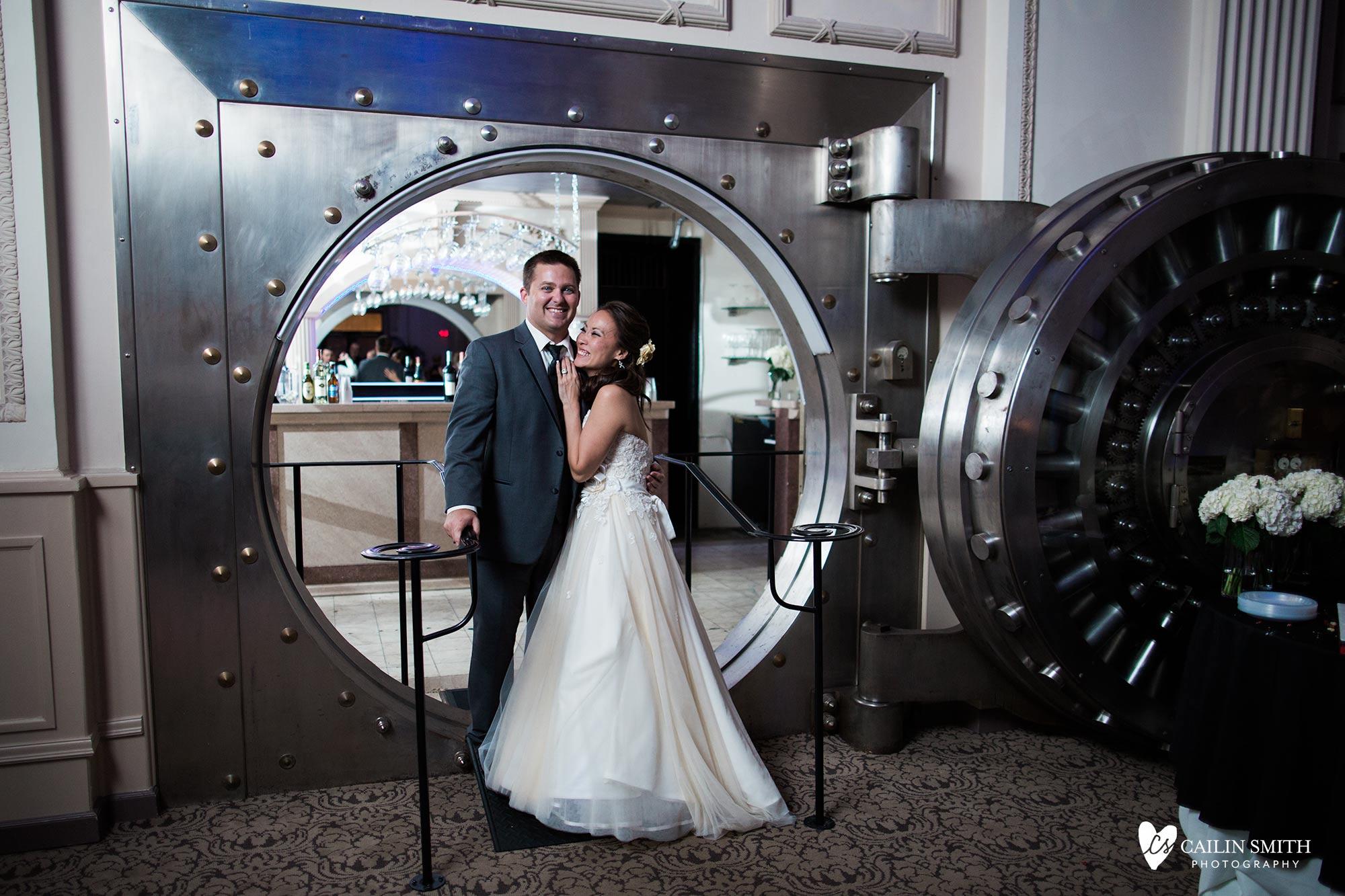 Jenifer_Dewey_Treasury_on_The_Plaza_Wedding_Photography_094.jpg