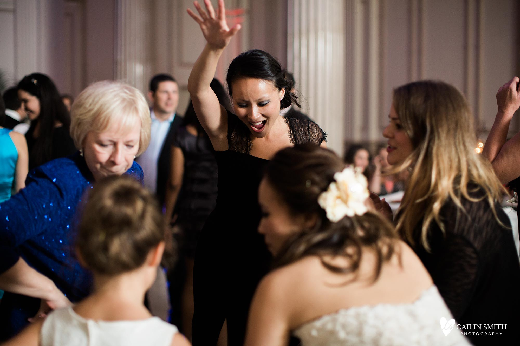 Jenifer_Dewey_Treasury_on_The_Plaza_Wedding_Photography_095.jpg