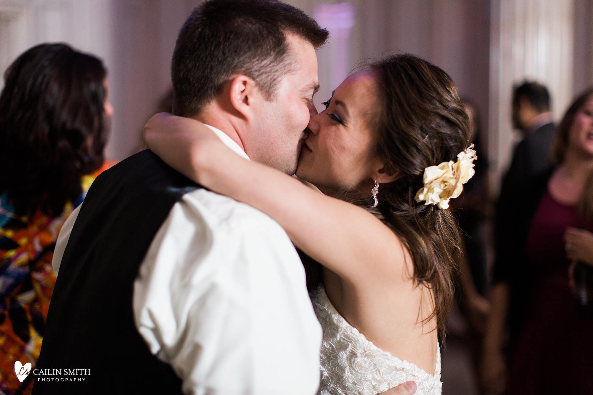 Jenifer_Dewey_Treasury_on_The_Plaza_Wedding_Photography_097.jpg
