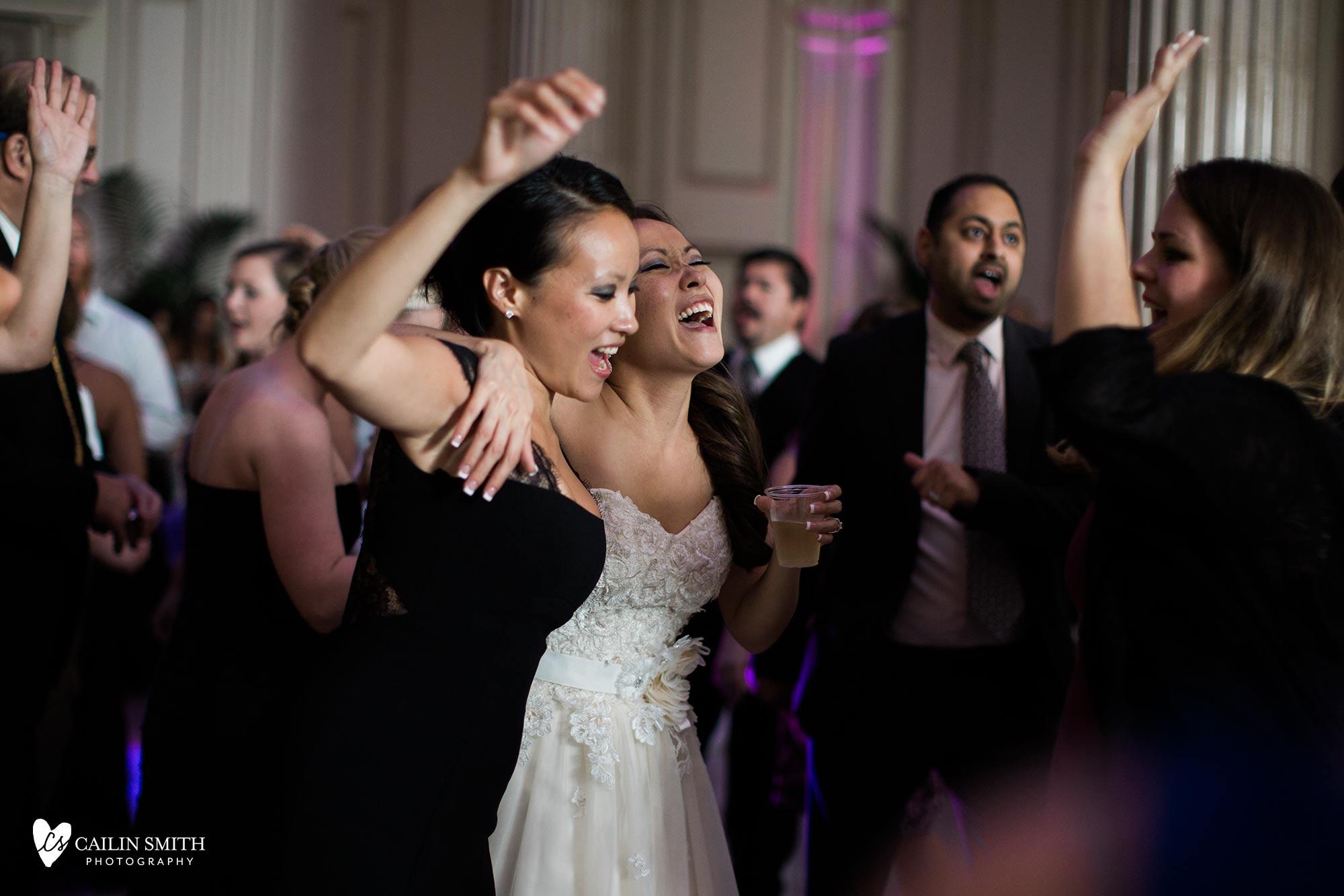 Jenifer_Dewey_Treasury_on_The_Plaza_Wedding_Photography_098.jpg