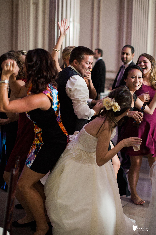 Jenifer_Dewey_Treasury_on_The_Plaza_Wedding_Photography_096.jpg