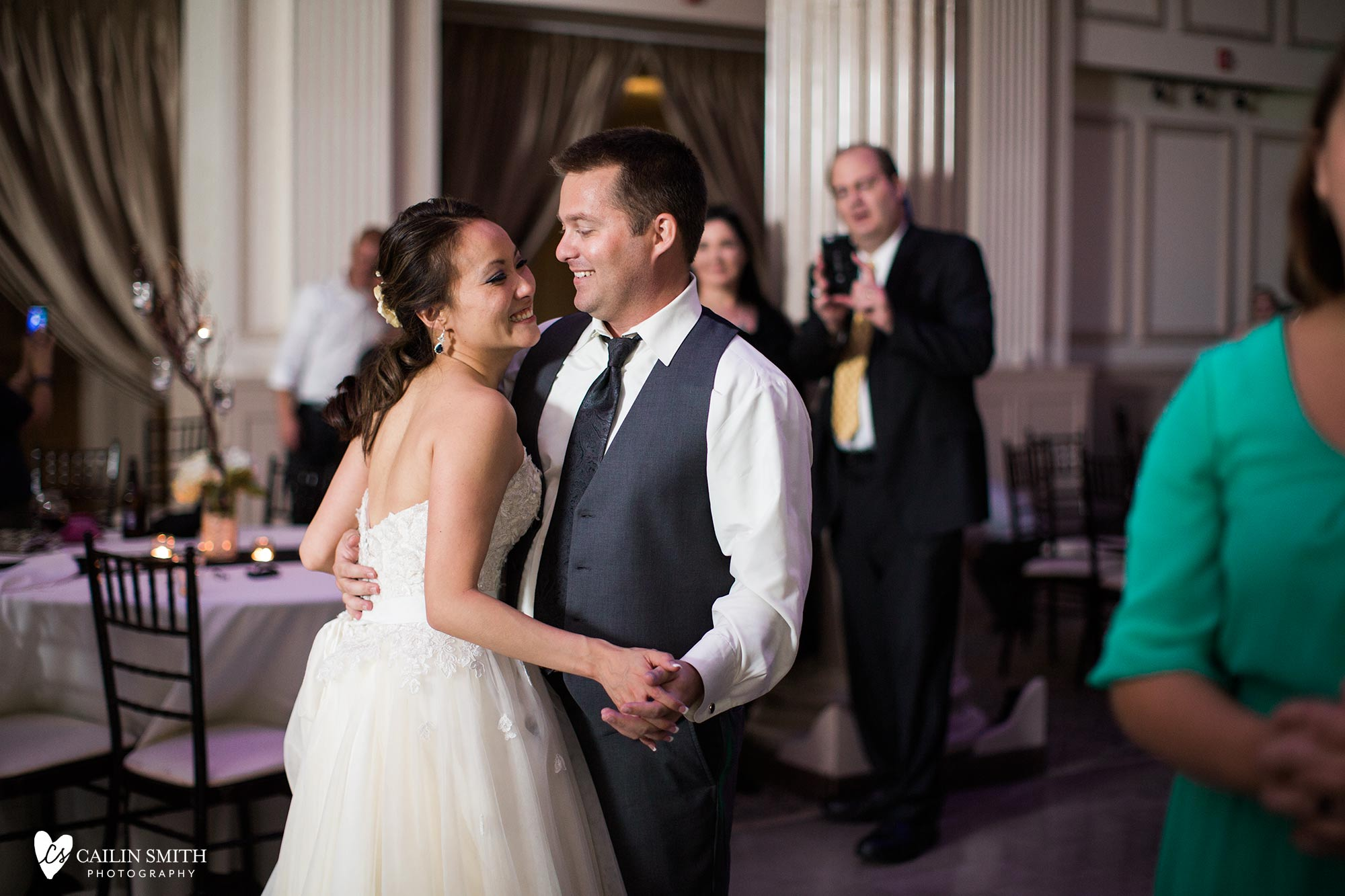 Jenifer_Dewey_Treasury_on_The_Plaza_Wedding_Photography_099.jpg