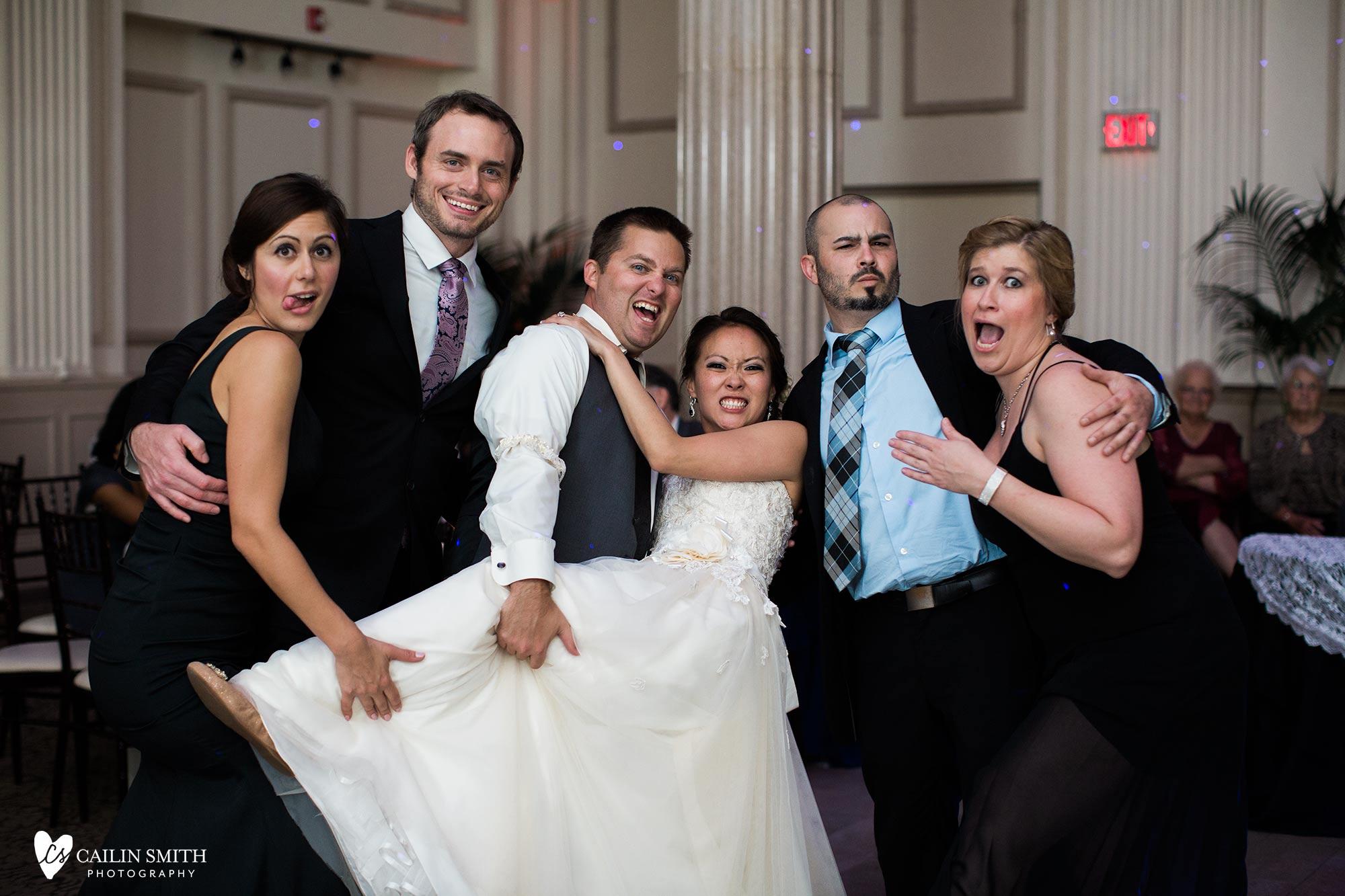 Jenifer_Dewey_Treasury_on_The_Plaza_Wedding_Photography_101.jpg