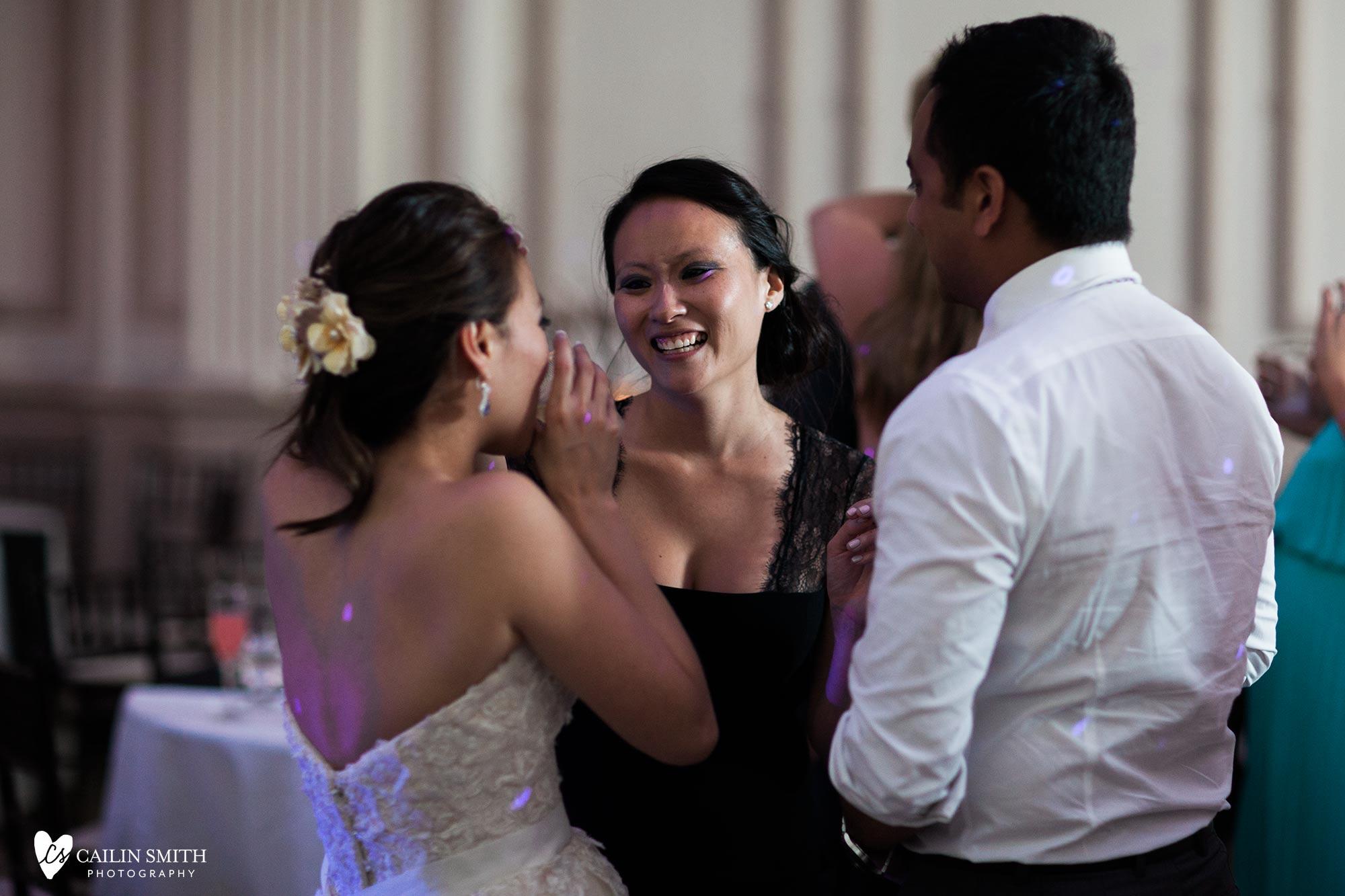Jenifer_Dewey_Treasury_on_The_Plaza_Wedding_Photography_102.jpg