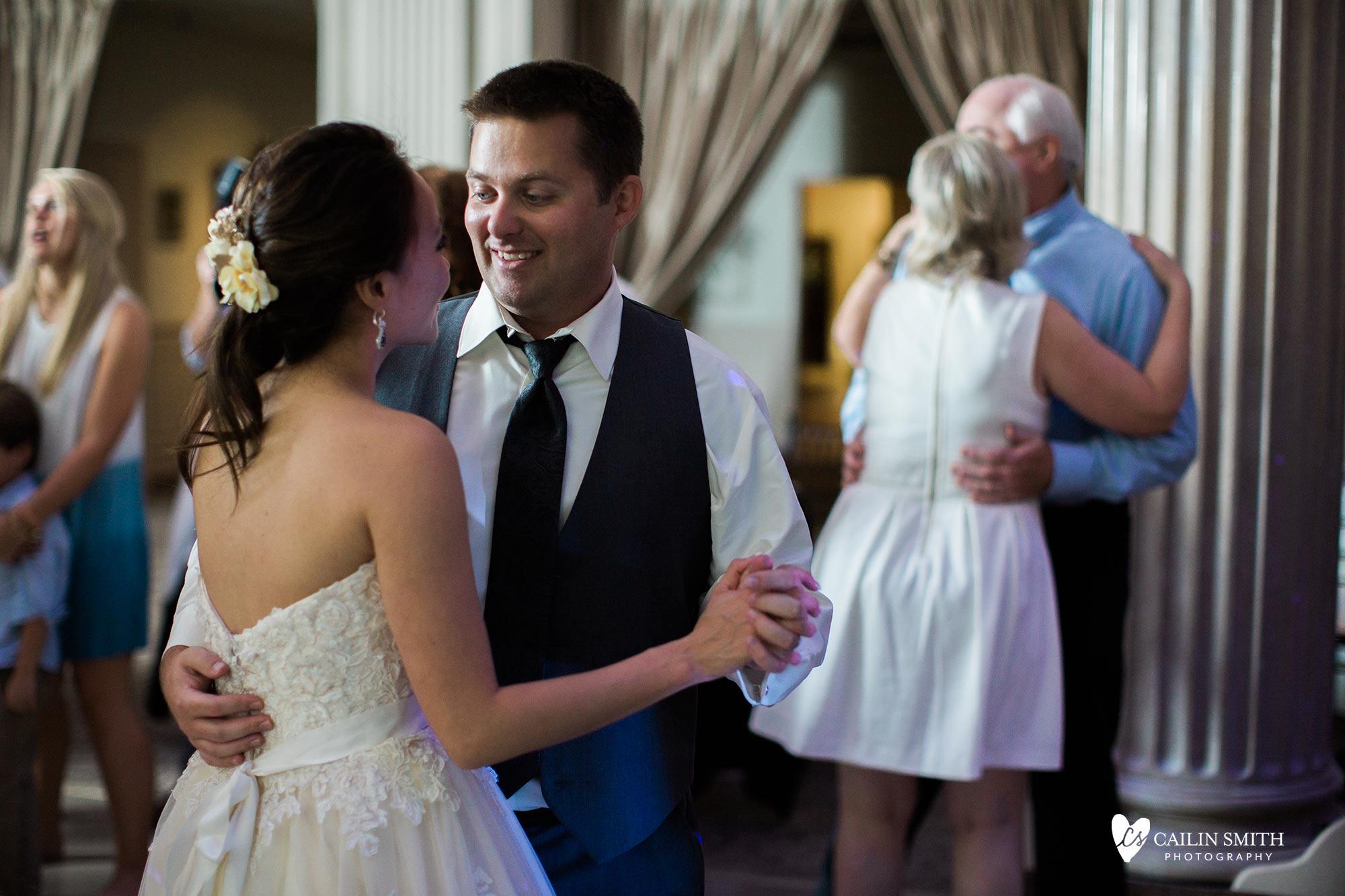 Jenifer_Dewey_Treasury_on_The_Plaza_Wedding_Photography_105.jpg