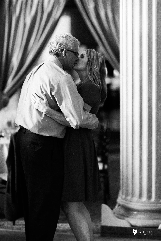 Jenifer_Dewey_Treasury_on_The_Plaza_Wedding_Photography_104.jpg