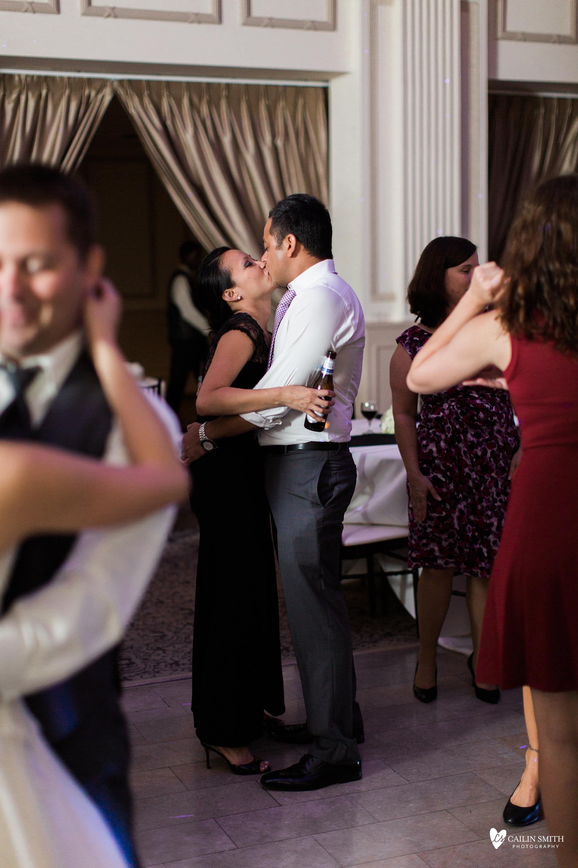 Jenifer_Dewey_Treasury_on_The_Plaza_Wedding_Photography_106.jpg