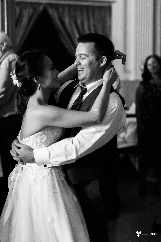 Jenifer_Dewey_Treasury_on_The_Plaza_Wedding_Photography_107.jpg