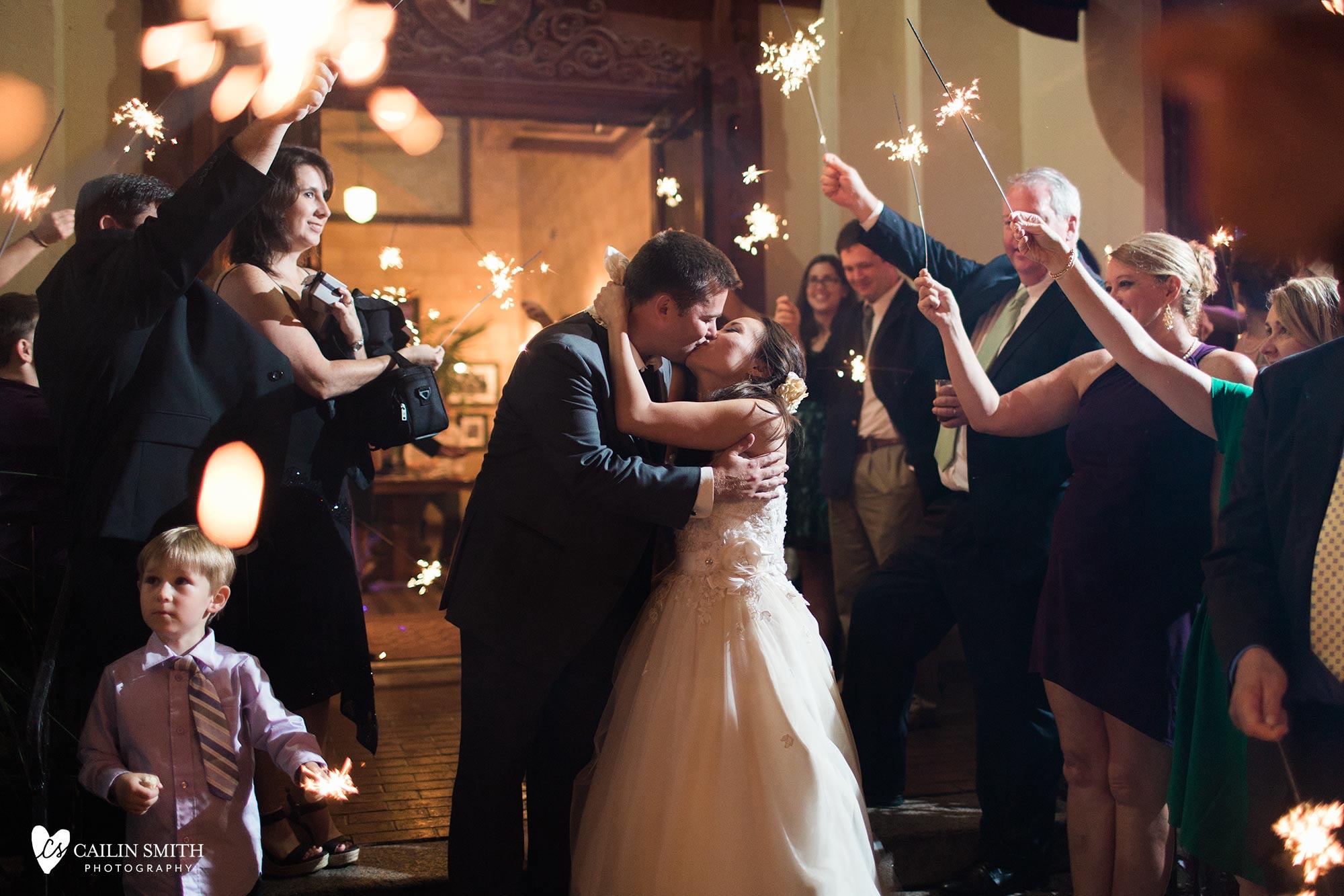 Jenifer_Dewey_Treasury_on_The_Plaza_Wedding_Photography_108.jpg
