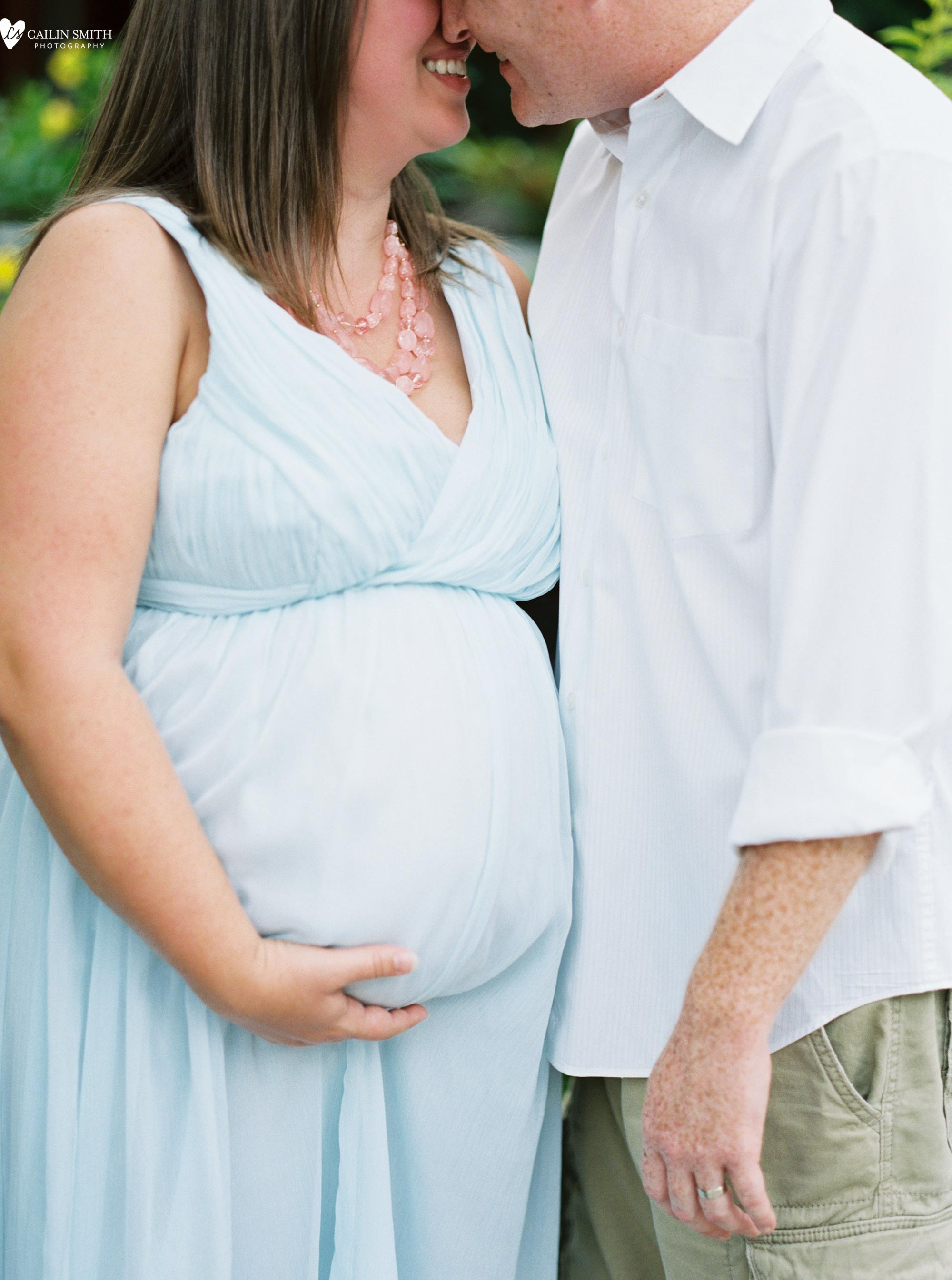 Mandy_Maternity_Blog_011.jpg