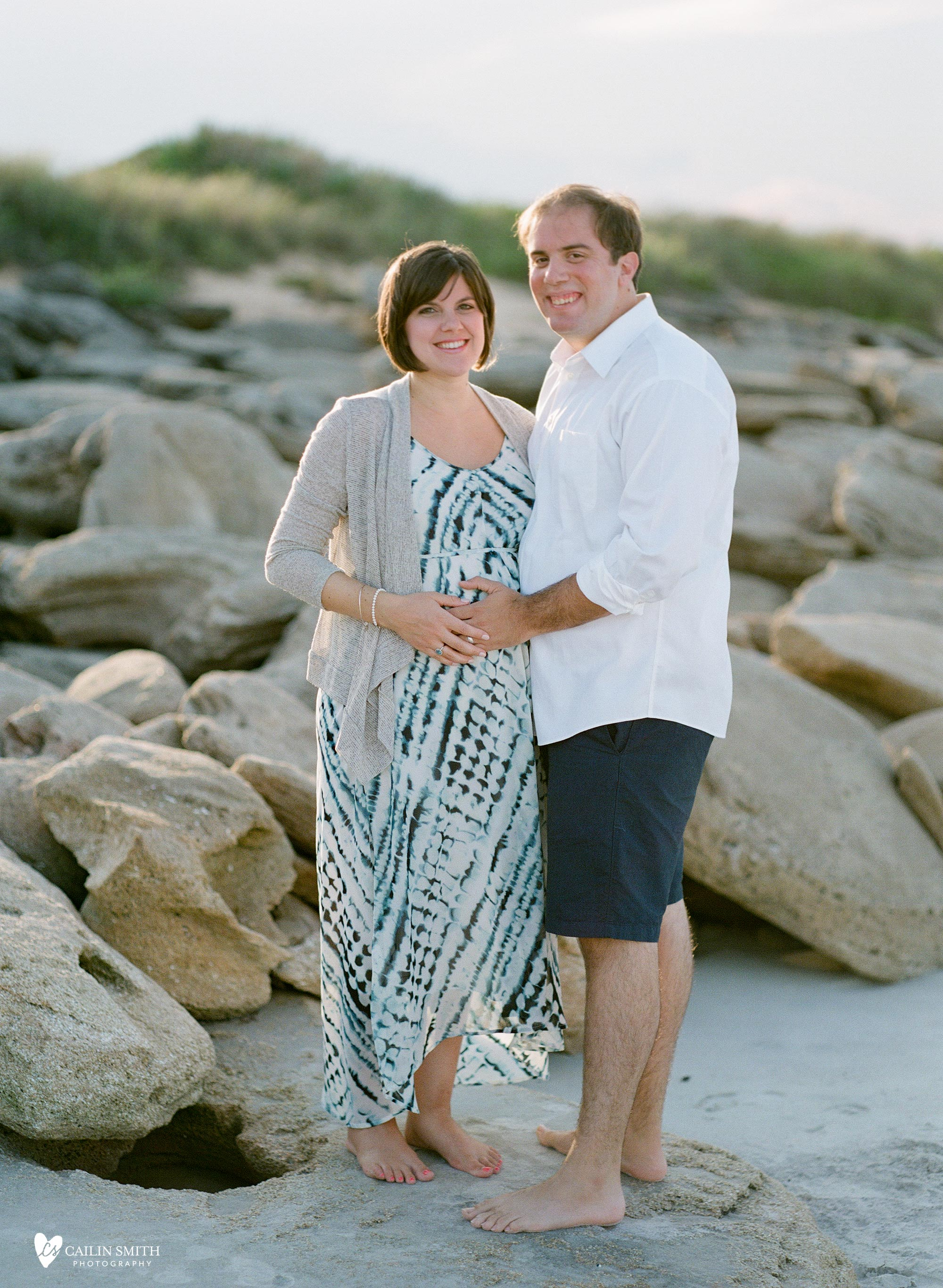 Kelly_Jeff_Maternity_Blog_001.jpg