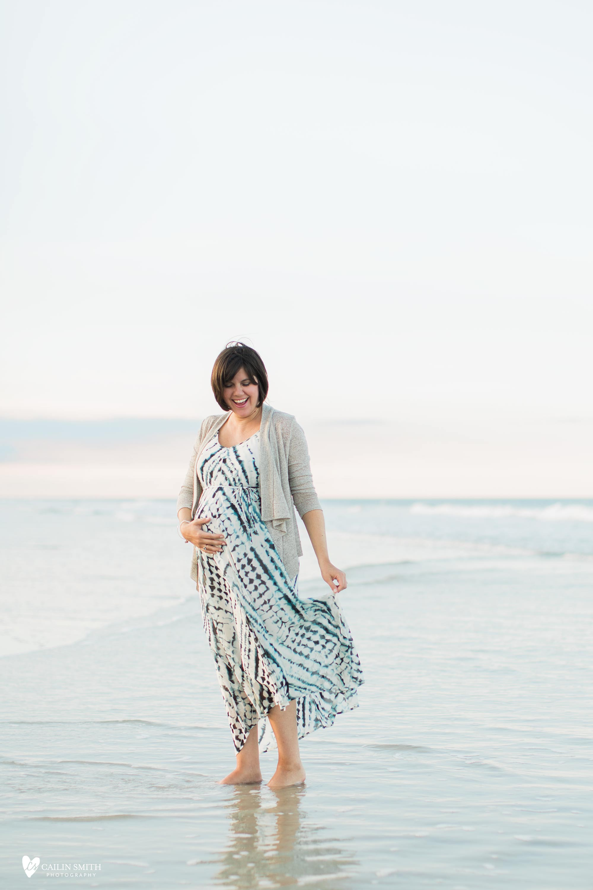 Kelly_Jeff_Maternity_Blog_009.jpg