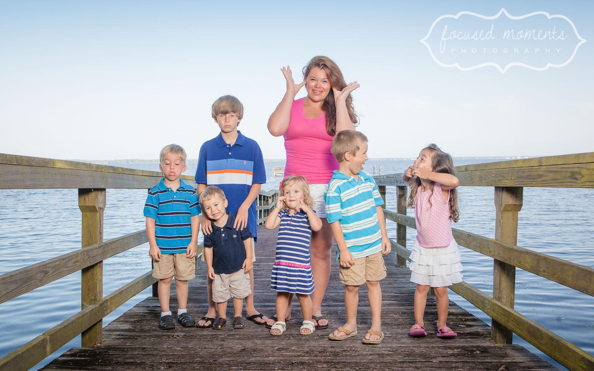 2013_08_13_Marywood_Family_Portraits_02.jpg